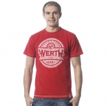 Peter Werth Finest T Shirt