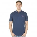 Gabicci Whitstable Polo