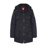 Wellensteyn Schneezauber Jacket
