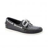 Sebago Clovehitch II Deck Casual Shoes