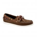 Sebago Clovehitch II Deck Casual Shoes