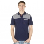 Duck And Cover Craig Polo Shirt