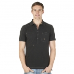 Duck And Cover Ronan Polo Shirt