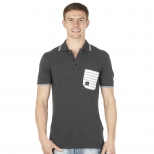 Duck And Cover Vilmar Polo Shirt