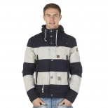 Duck And Cover Larson Jacket