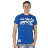 UCLA Navarro T Shirt