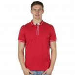 Gabicci Colwyn Polo Shirt