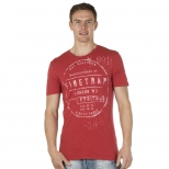 Firetrap Batch T Shirt