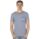 Firetrap Pecan T Shirt