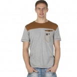 Duck And Cover Erik T Shirt