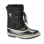 Sorel 1964 Pac Nylon Boots
