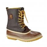 Sorel 1964 Premium T CVS Boots
