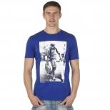 Chunk Boombox Troopers T Shirt