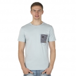Duck And Cover Carter T Shirt