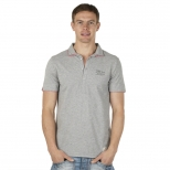 Firetrap Acquire Polo Shirt