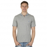 Original Penguin Shawl Collar Polo Shirt