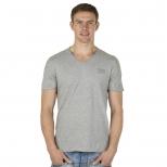 Firetrap Astro T Shirt