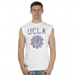 UCLA Beasley Vest