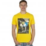 Chunk Hollywood Blvd T Shirt