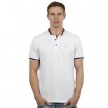 Gabicci Wallasey Polo Shirt