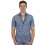 Firetrap Kennedy Shirt