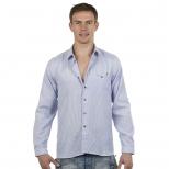 Gabicci Vintage Bridlington Shirt