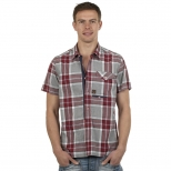 Duck And Cover Jannick Shirt
