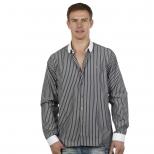 Gabicci Vintage Scarborough Shirt