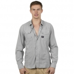 Duck And Cover Baxter Shirt