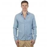 Firetrap Voyager Shirt