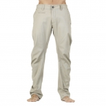 Duck And Cover Carson Pants