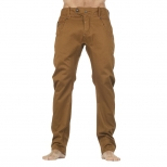 Duck and Cover Brannon Drop Crotch Chinos