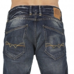 Duck And Cover Thanda Jeans