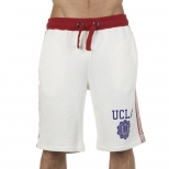 UCLA Bradley Shorts