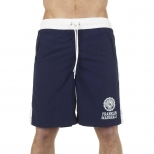 Franklin And Marshall Beachwear Swimming Shorts
