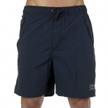 Firetrap Moray Swimming Shorts