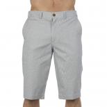 Gabicci Cleethorpes Shorts