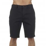 Firetrap Adsid Shorts
