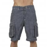 Firetrap Pari Shorts