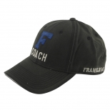 Franklin And Marshall F Coach Cap