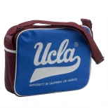 UCLA Woods Bag