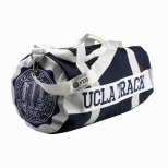 UCLA Bennet Bag