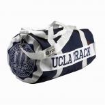 UCLA Bennet Bag