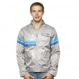 Joystick Junkies Pattern Jacket