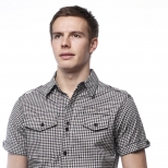 Fly 53 Logic Shirt