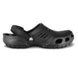 Crocs Yukon Sport Sandals