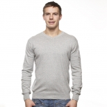 Scotch And Soda Basic V Neck