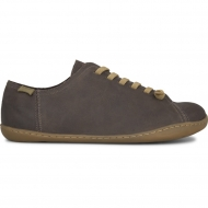Camper Peu 17665 Shoes