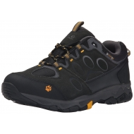 Jack Wolfskin MTN Attack 5 Texapore Low Shoes