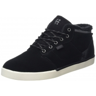 Etnies Jefferson Mid Trainers